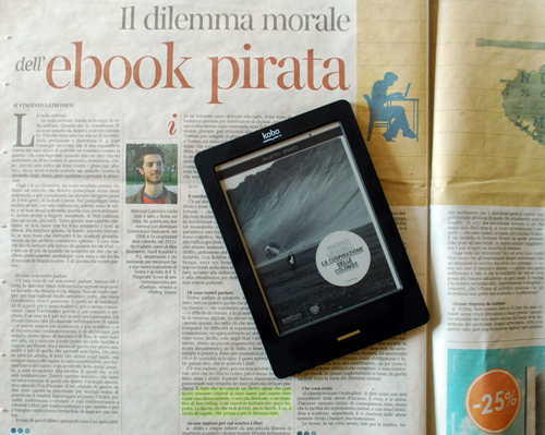 ebook illegali