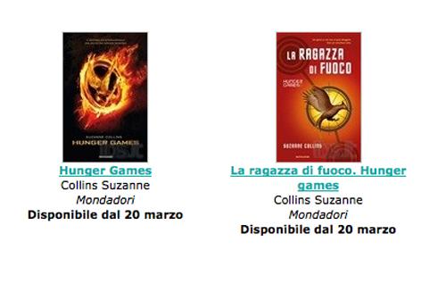 trilogia hunger games ebook download