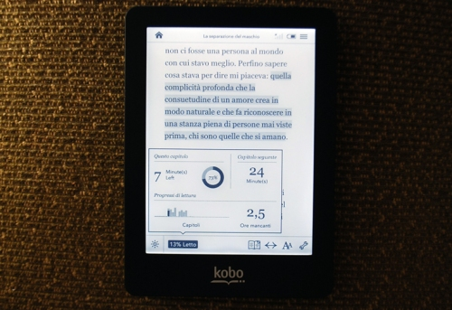 Kobo-reading-life-new