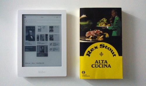 KoboAuraHD-Mondadori