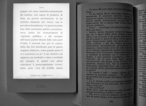 KoboAuraHD-Mondadori_Pagina