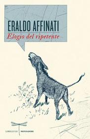Elogio del ripetente di Eraldo Affinati