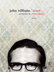 Stoner di John E. Williams