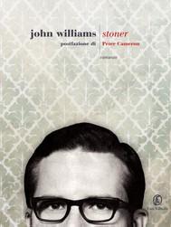 Stoner di John E. Williams