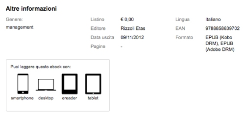 ebook_info_laFeltrinelli