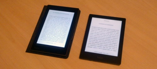 Kobo-Arc-7HD-vs-Aura HD