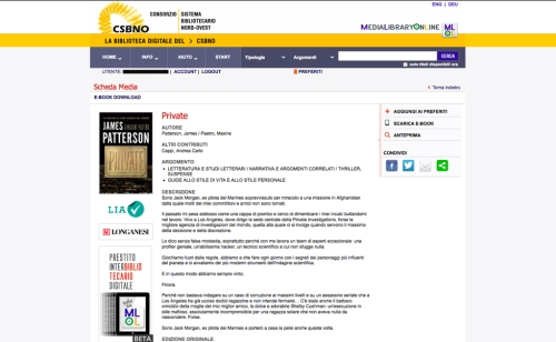 Prestito-ebook-00