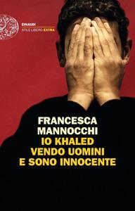 Mannocchi-Khaled-Einaudi